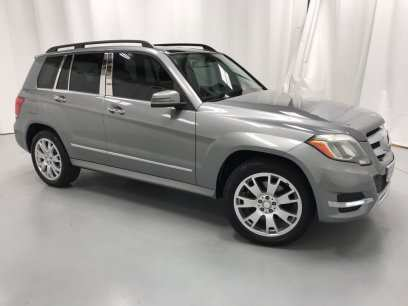 25 The Best 2019 Mercedes Benz GLK Research New
