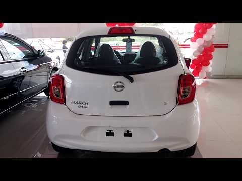 25 The Best 2020 Nissan March Mexico Columbia Price Design And Review