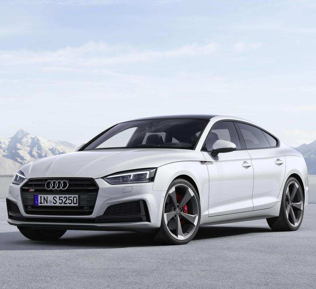 25 The Best Audi S52020 Prices