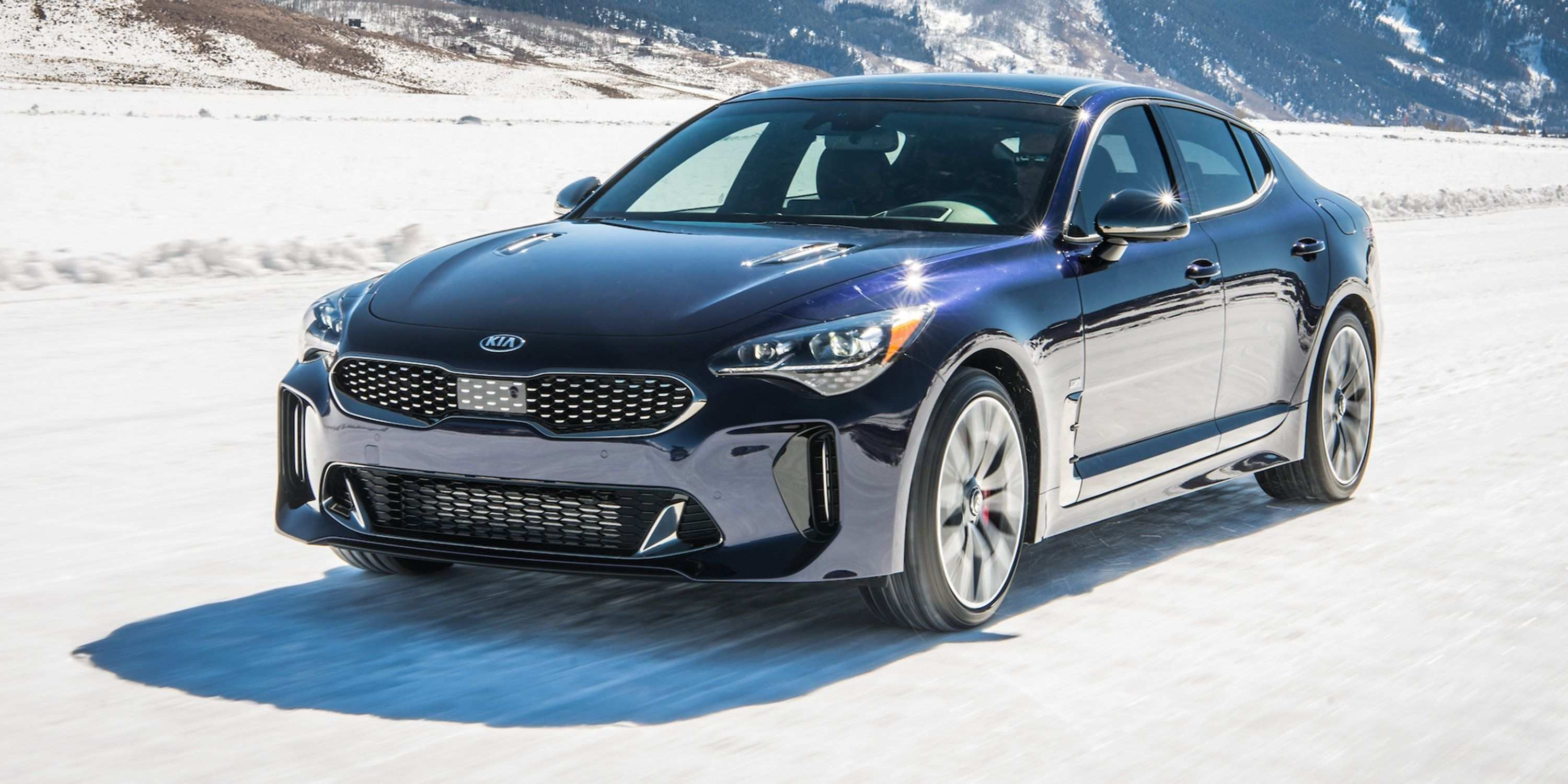 25 The Best Kia Modelos 2019 Performance And New Engine