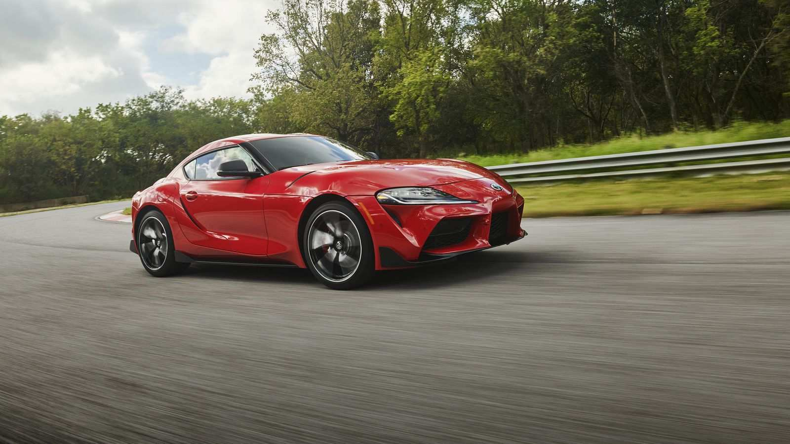 25 The Best Nissan Supra 2020 Price And Review