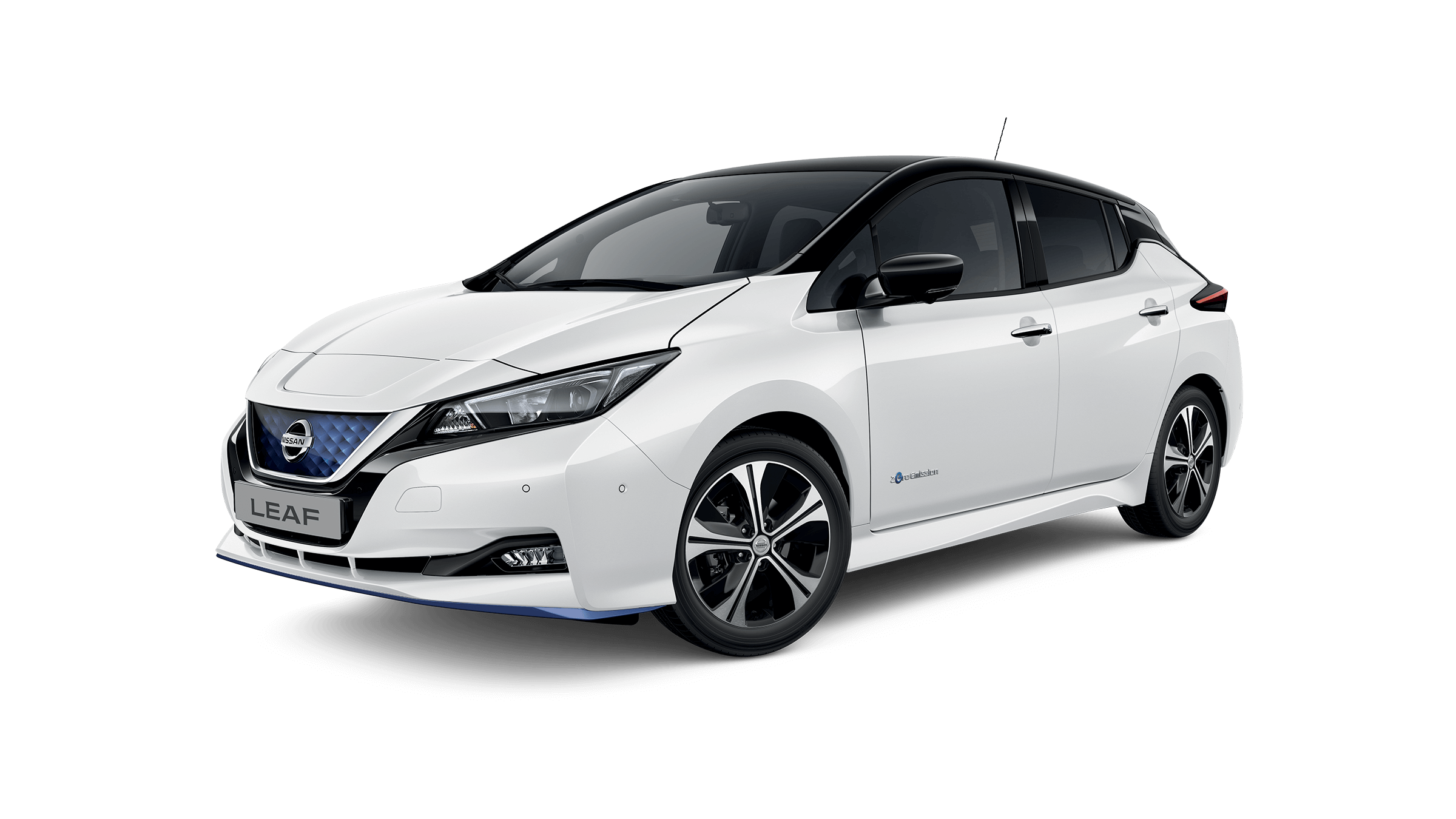 25 The Nissan Leaf 2019 60 Kwh New Model And Performance