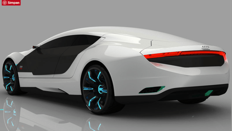 26 A 2019 All Audi A9 New Model And Performance