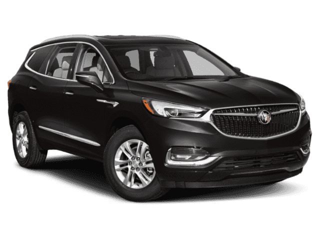 26 A 2019 Buick Enclave Price Design And Review
