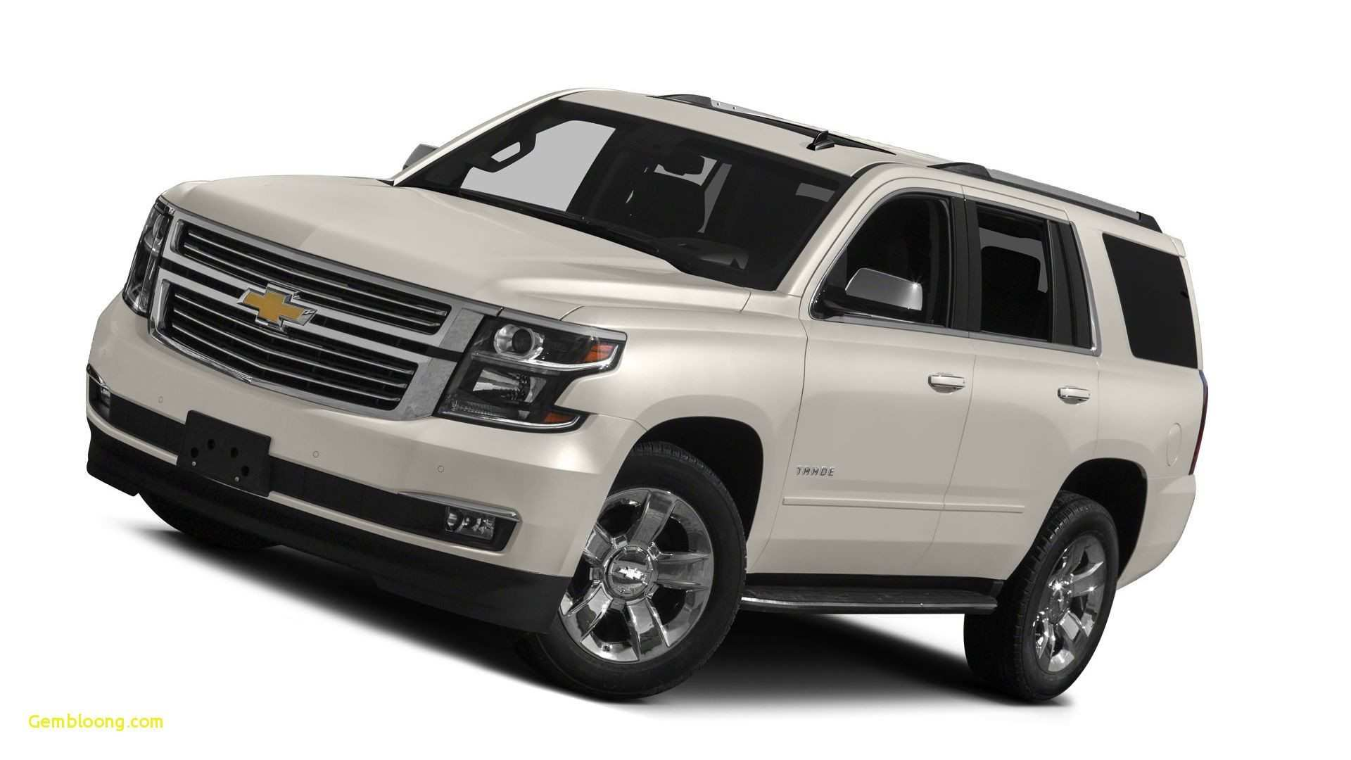 26 A 2019 Chevy Avalanche Price And Review