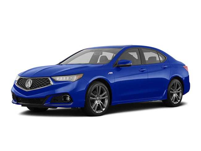 26 A 2020 Acura Tlx For Sale Release Date And Concept