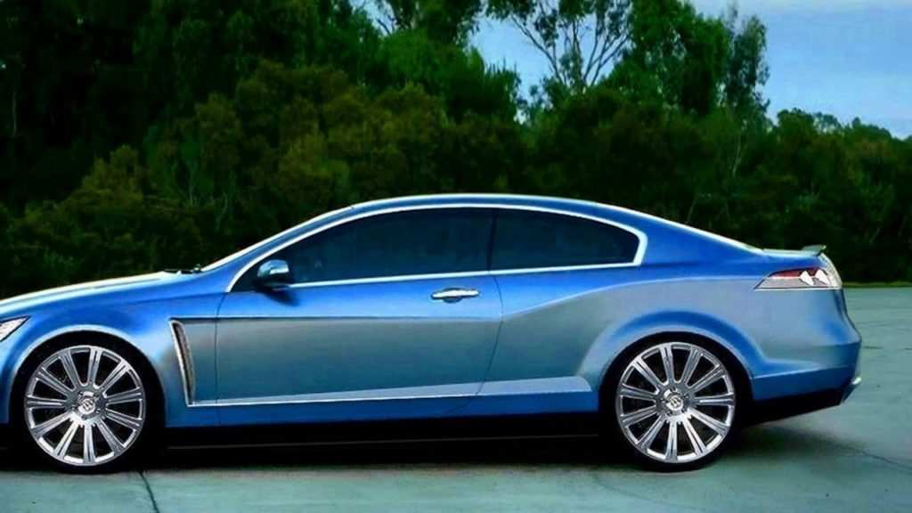 26 A 2020 Buick Gnx Specs And Review