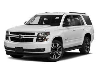 26 A 2020 Chevy Tahoe Z71 Ss Configurations