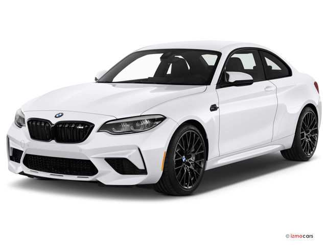 26 All New 2019 BMW 2 Series History