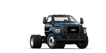 26 All New 2019 Ford F 650 F 750 Picture