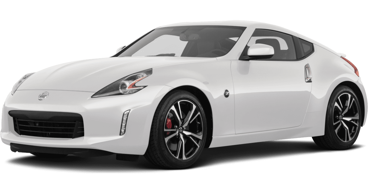 26 All New 2019 Nissan 370Z Nismo Redesign And Review