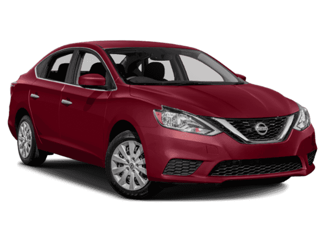 26 All New 2019 Nissan Sentra Performance And New Engine