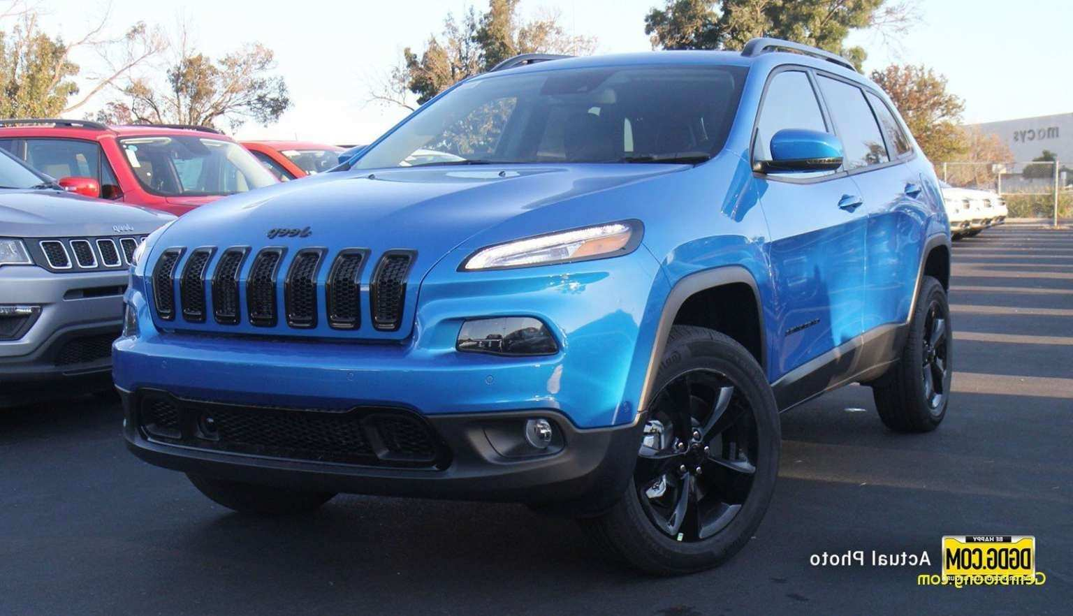 26 All New 2020 Jeep Jeepster Speed Test