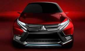 26 All New 2020 Mitsubishi Lancer Review
