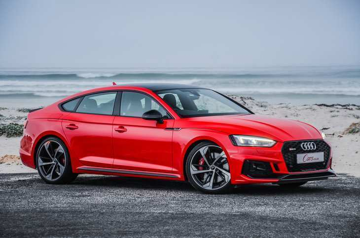 26 Best 2019 Audi Rs5 Review And Release Date