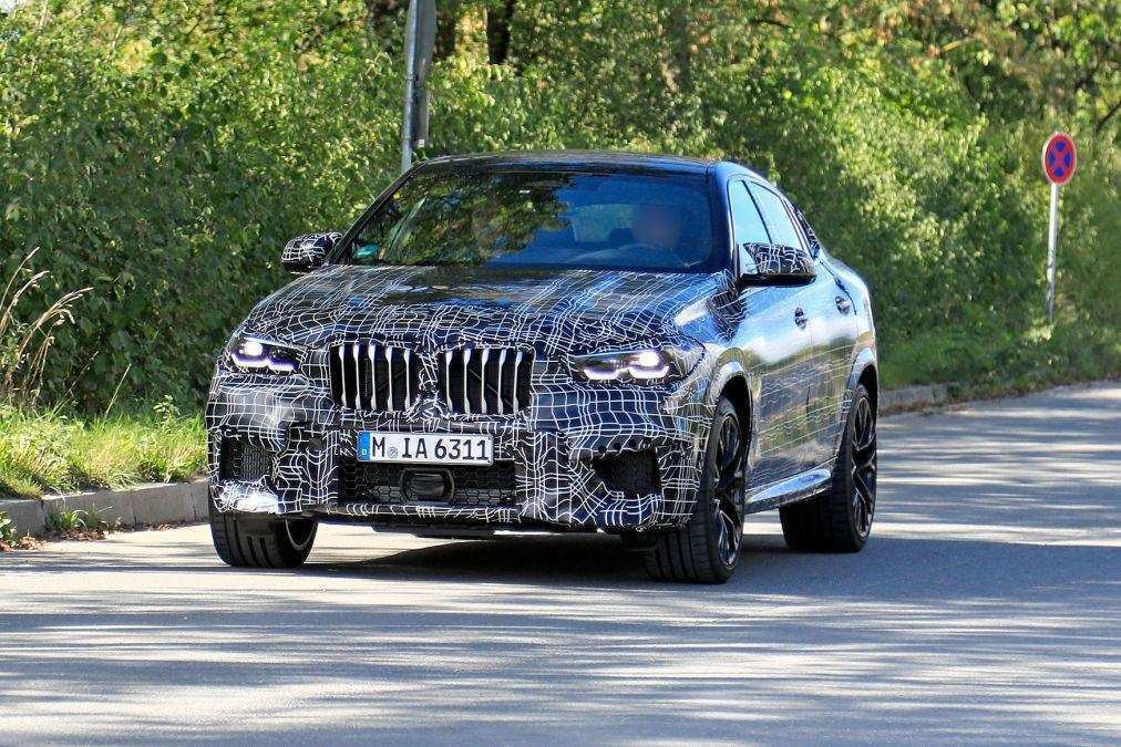 26 Best 2019 Bmw Limited Style