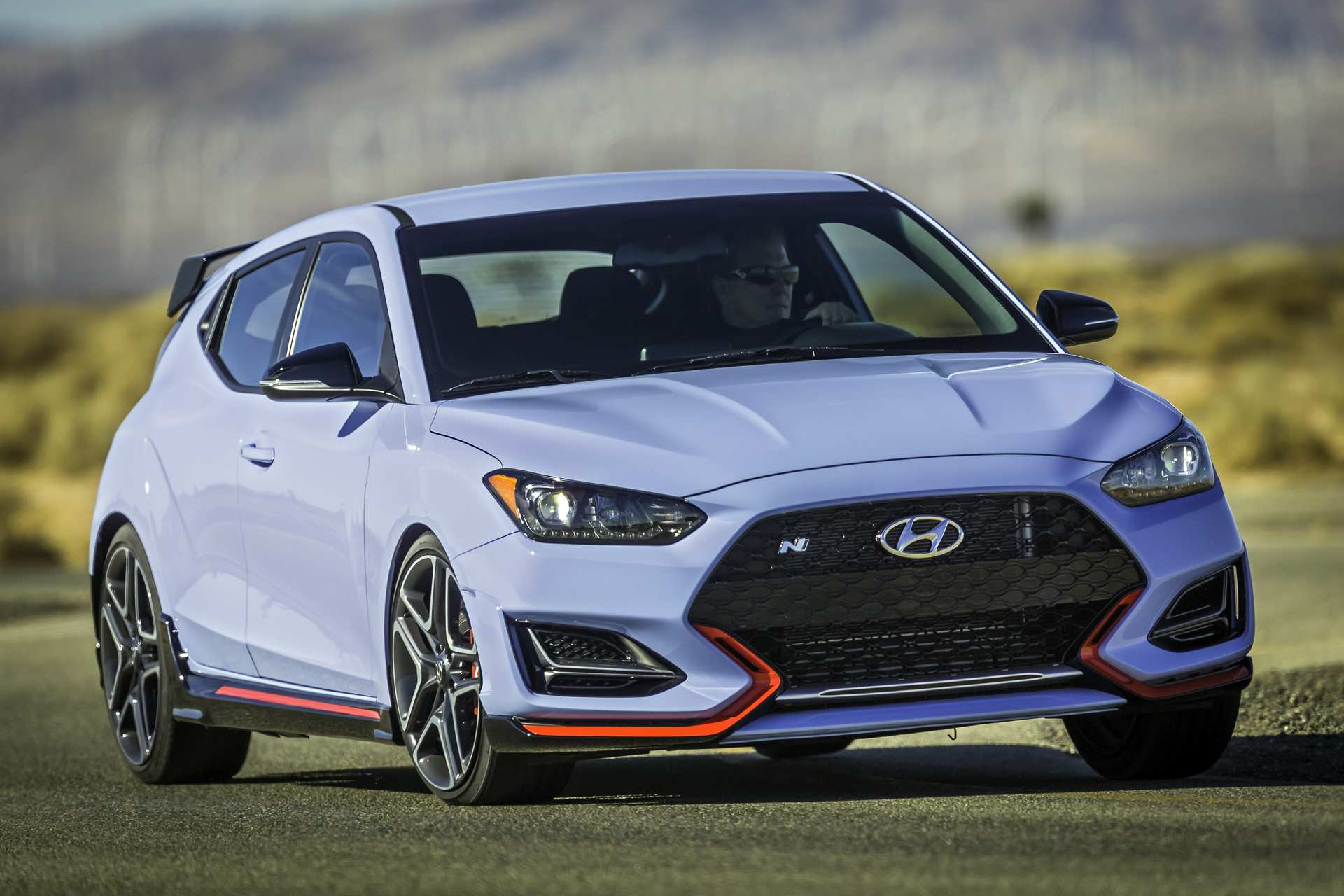 26 Best 2019 Hyundai Veloster Exterior And Interior