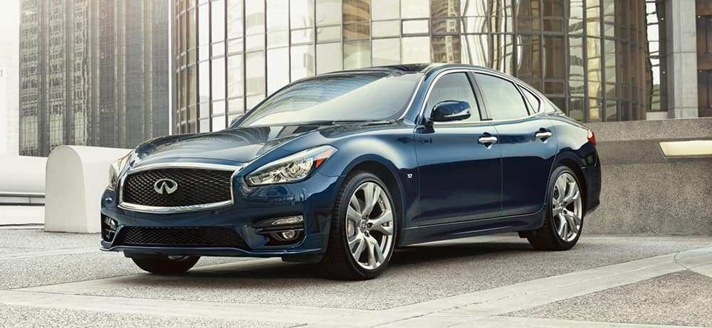 26 Best 2019 Infiniti Q70 Engine