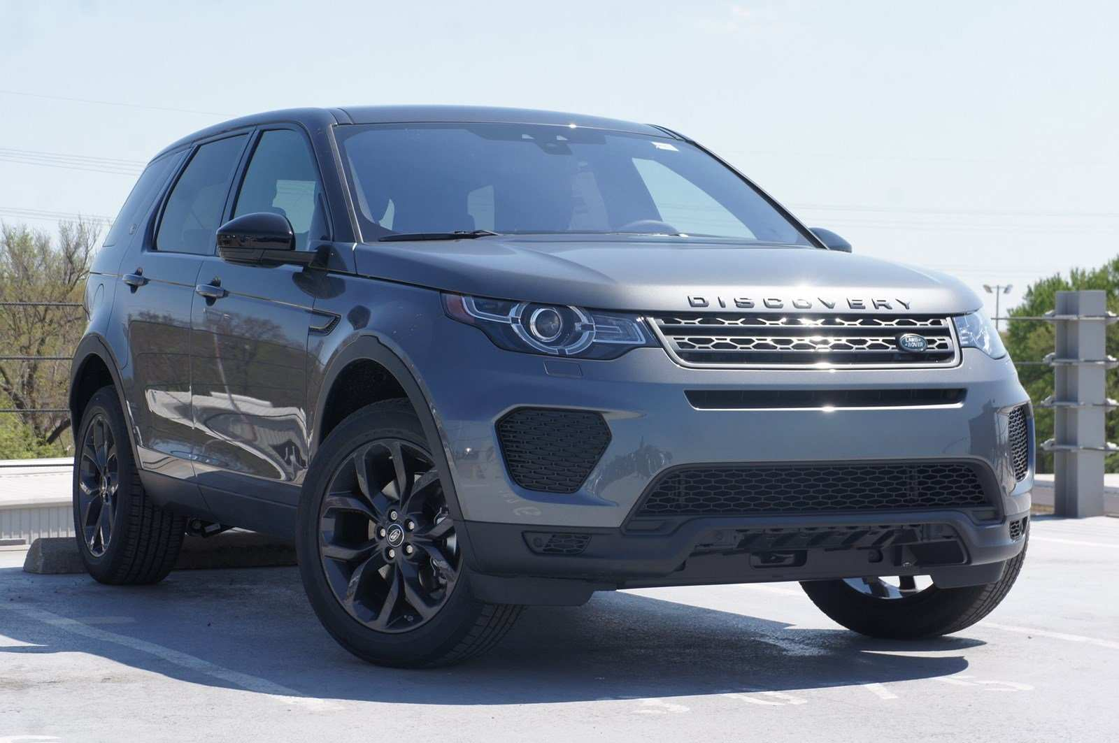 26 Best 2019 Land Rover LR4 Price And Review