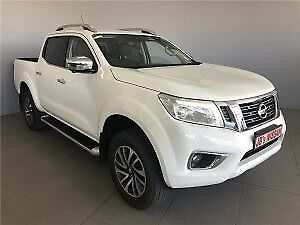 26 Best 2019 Nissan Navara First Drive