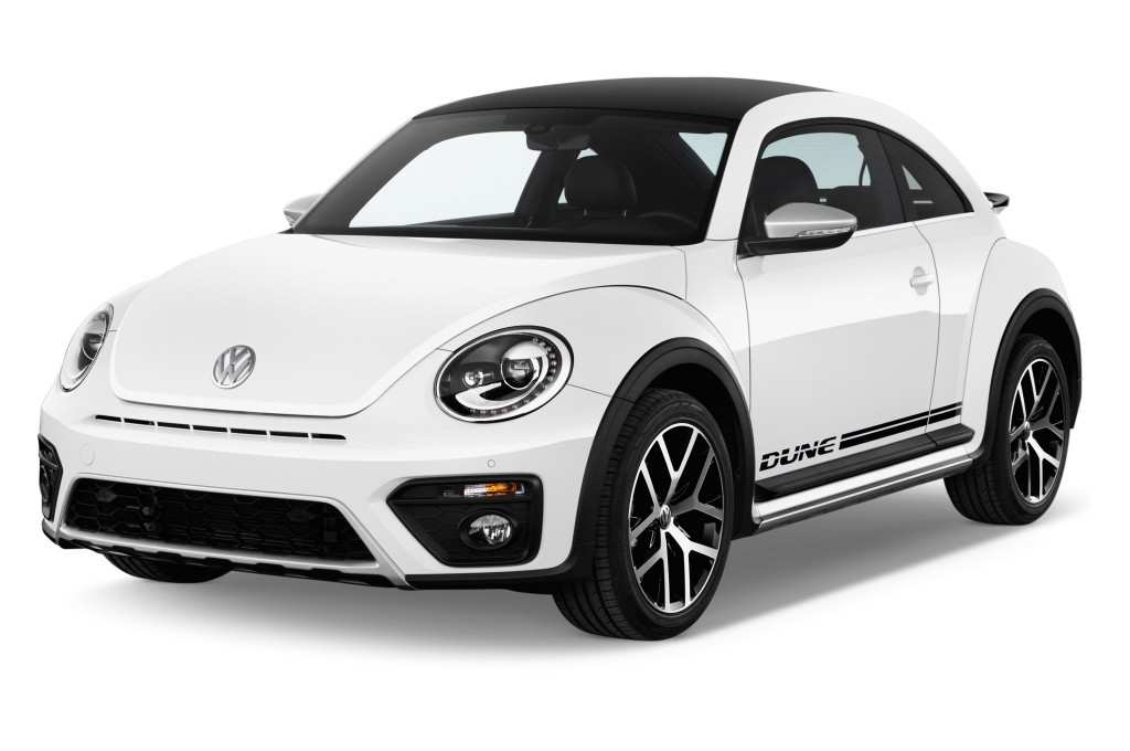 26 Best 2019 Vw Beetle Dune Spesification