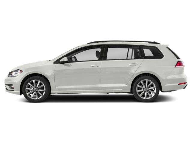 26 Best 2019 Vw Golf Sportwagen Overview