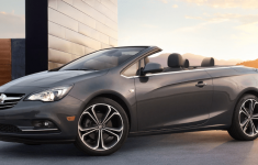 26 Best 2020 All Buick Verano Price