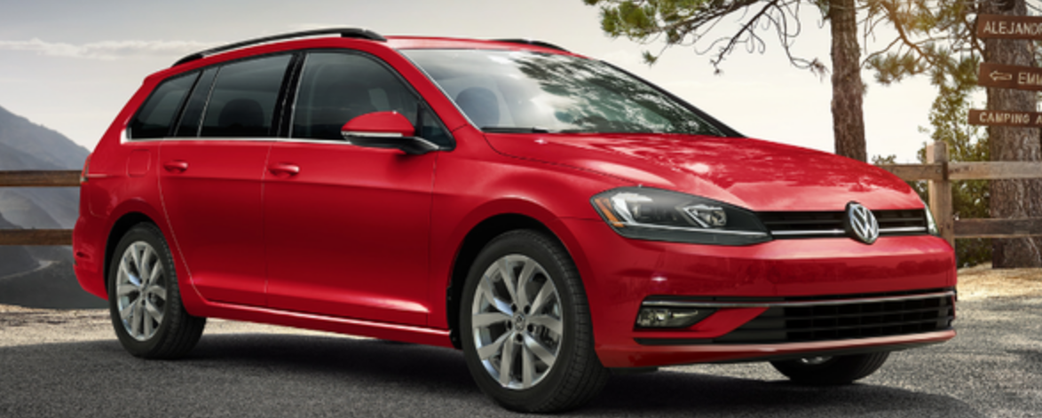 26 Best 2020 Volkswagen Golf Sportwagen Wallpaper