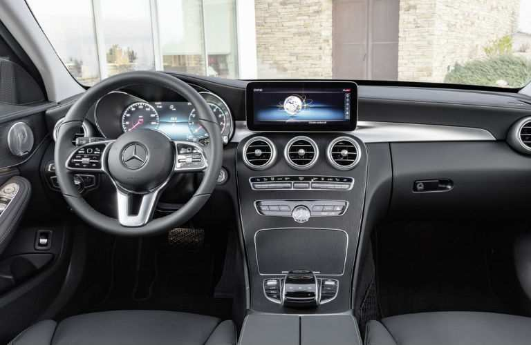 26 Best Mercedes 2019 Release Release Date And Concept