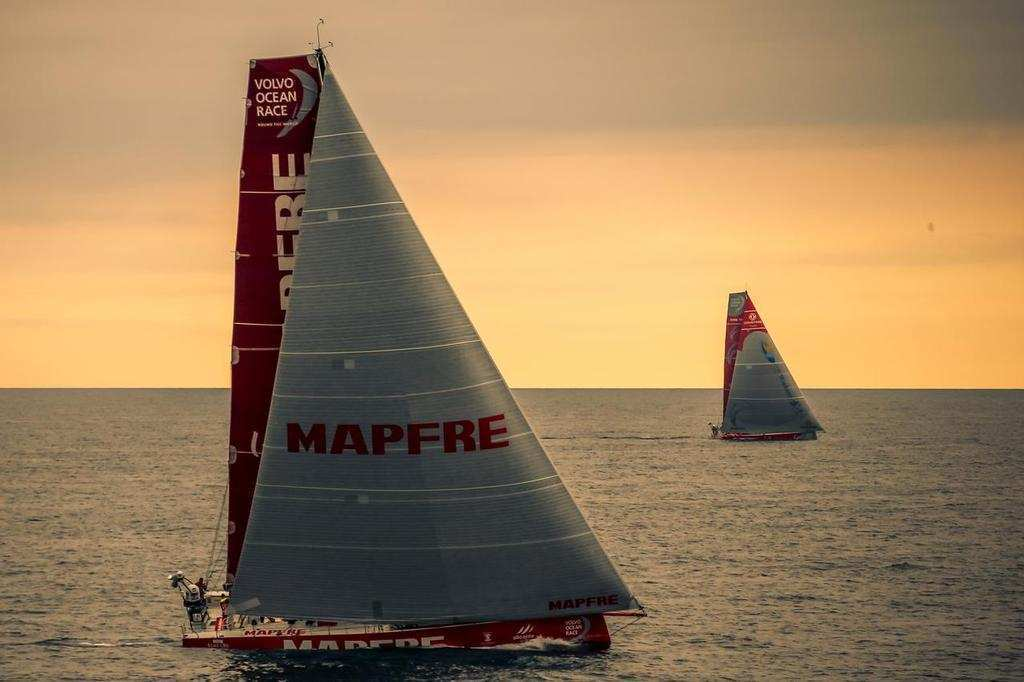 26 Best Volvo Ocean Race 2019 Price Design And Review