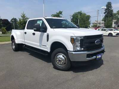 26 New 2019 Ford F350 Super Duty Release Date