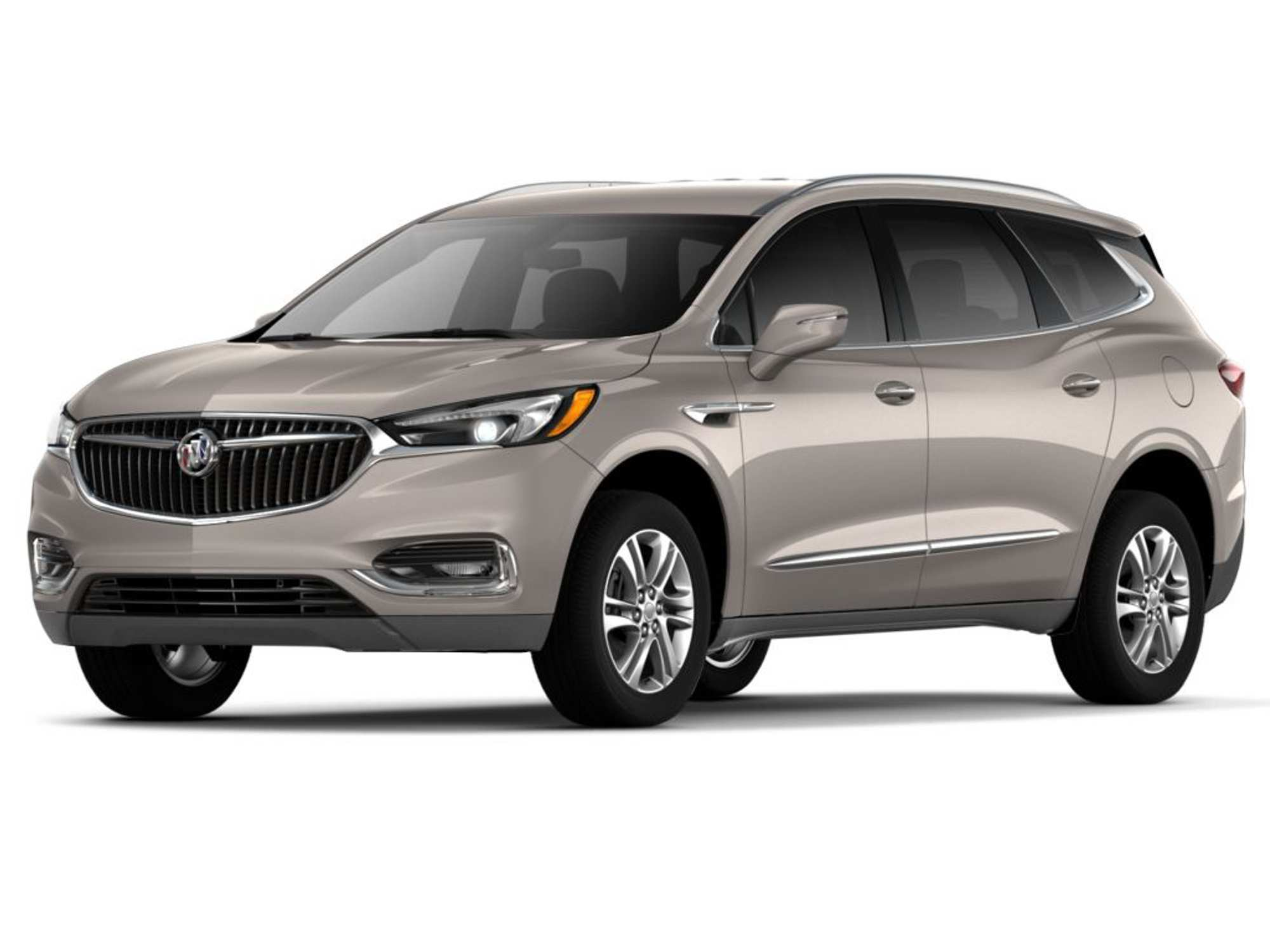 26 New 2020 Buick Encore Colors Concept
