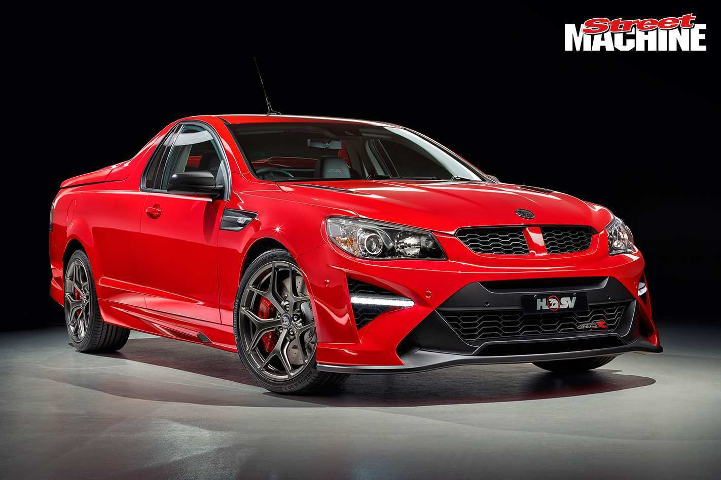 26 New 2020 Holden Commodore Gts Reviews