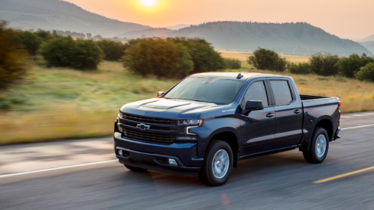 26 New 2020 Spy Silverado 1500 Diesel Review