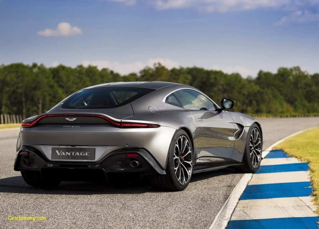 26 New 2020 The Porsche 718 Spy Shoot