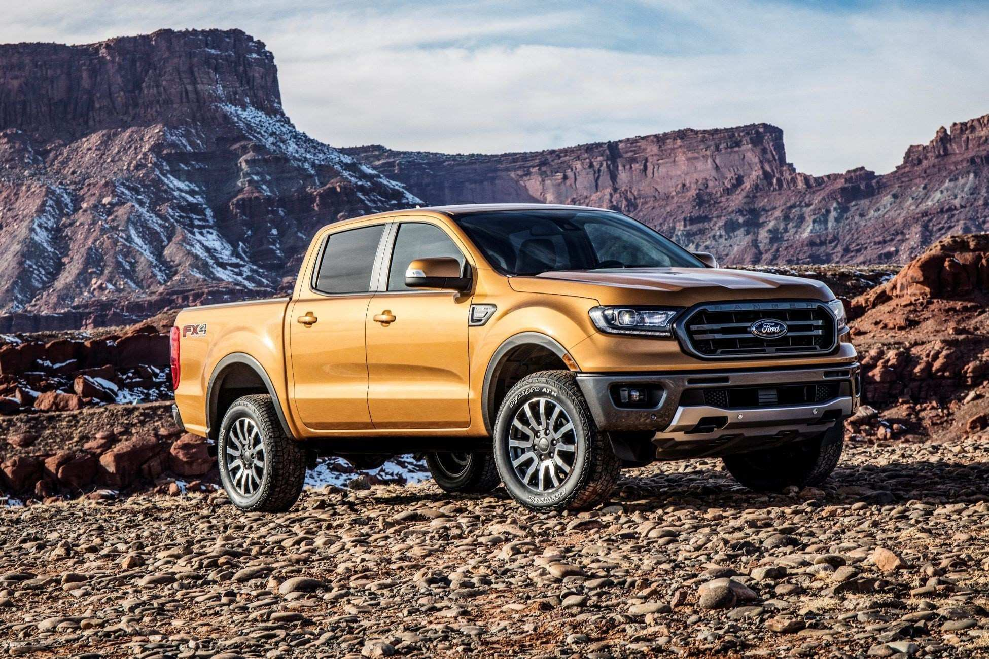 26 New Subaru Pickup Truck 2019 Rumors