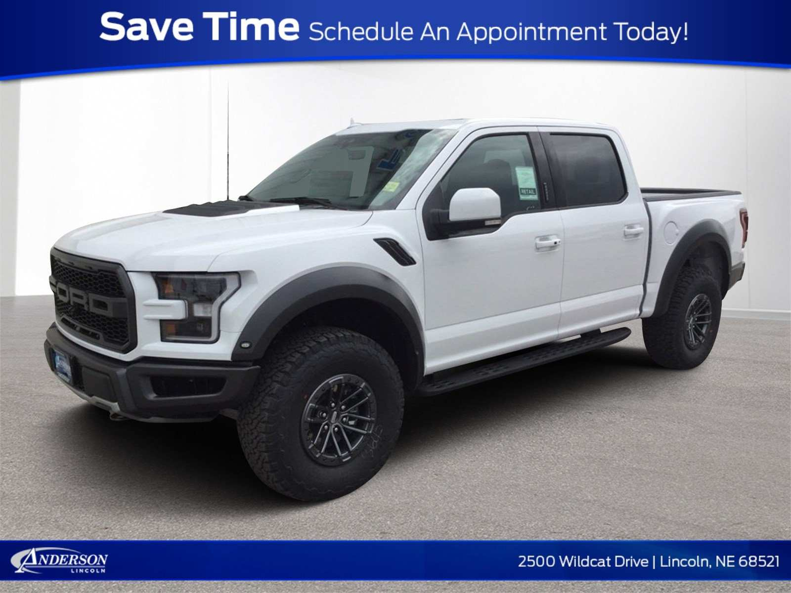 26 The 2019 Ford F150 Raptor Mpg Concept