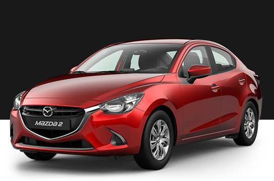 26 The 2019 Mazda 2 Price And Review