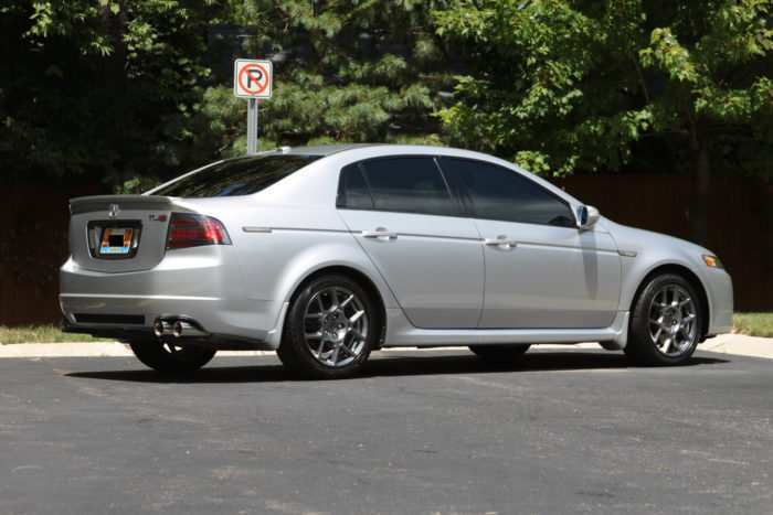 26 The 2020 Acura Tl Type S Price Design And Review