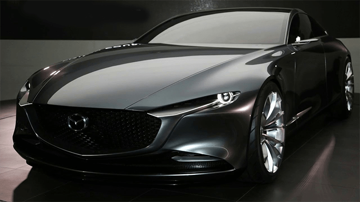 26 The 2020 Mazda 6 Coupe Review And Release Date