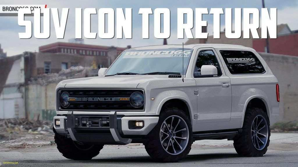 26 The 2020 VW Amarok Specs And Review