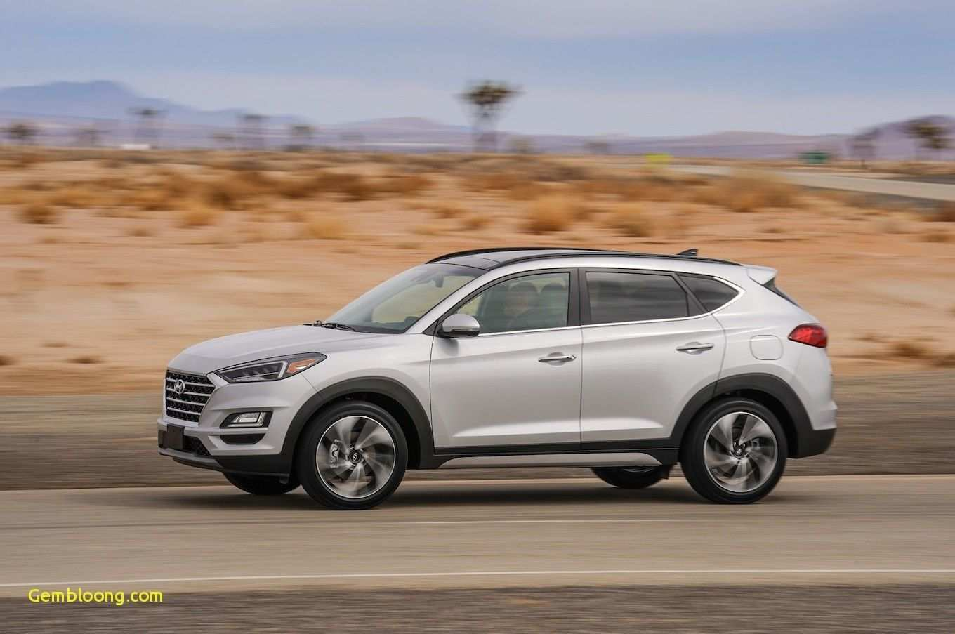 26 The Best 2019 Hyundai Veracruz Release Date