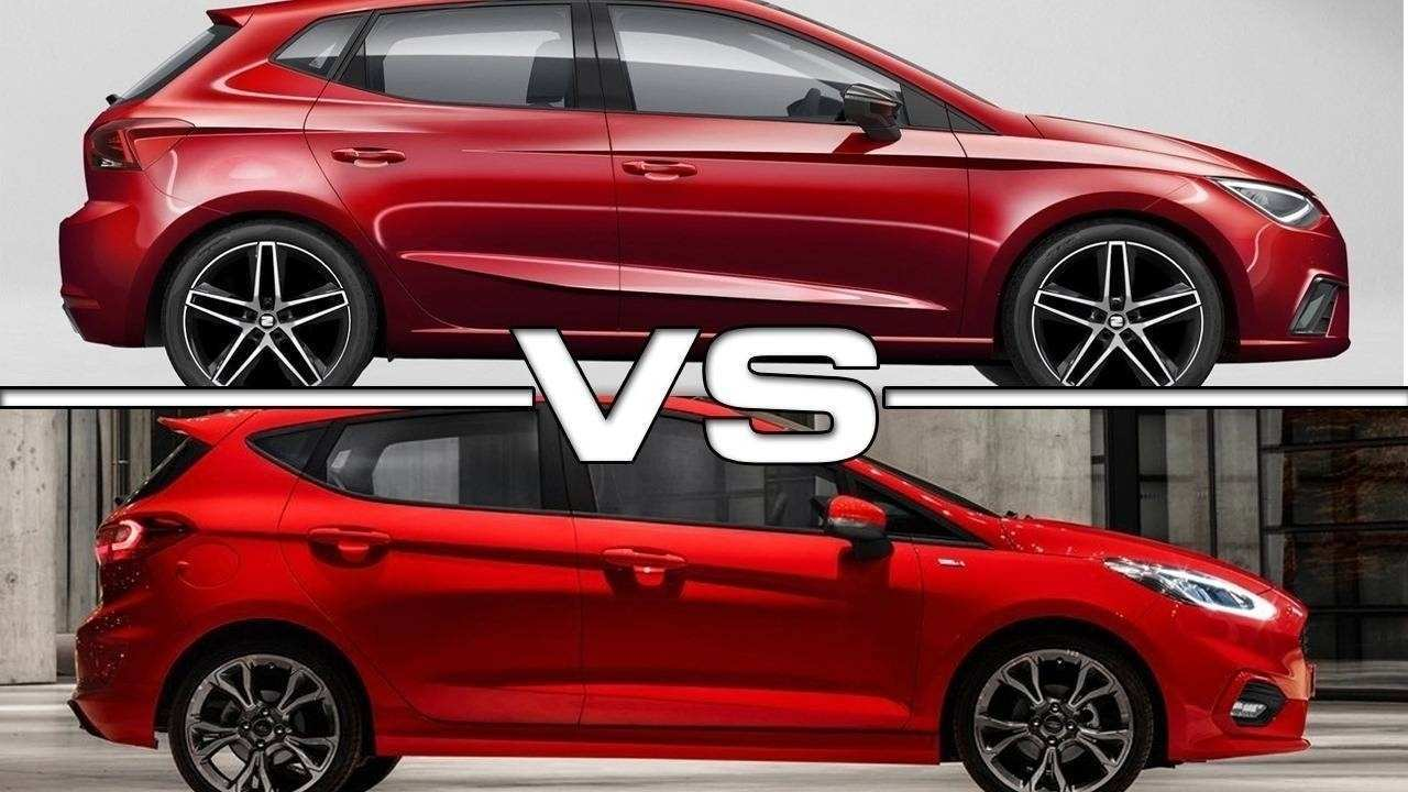 26 The Best 2020 New Seat Ibiza Egypt Mexico Research New