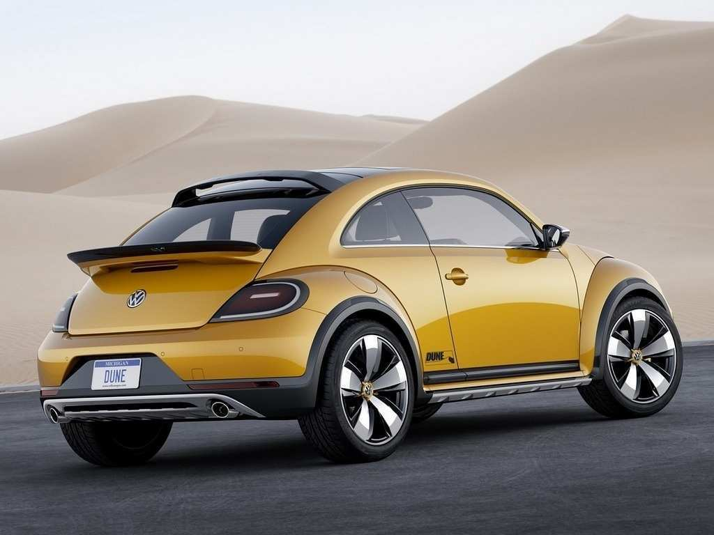 26 The Best 2020 Vw Beetle Dune Photos