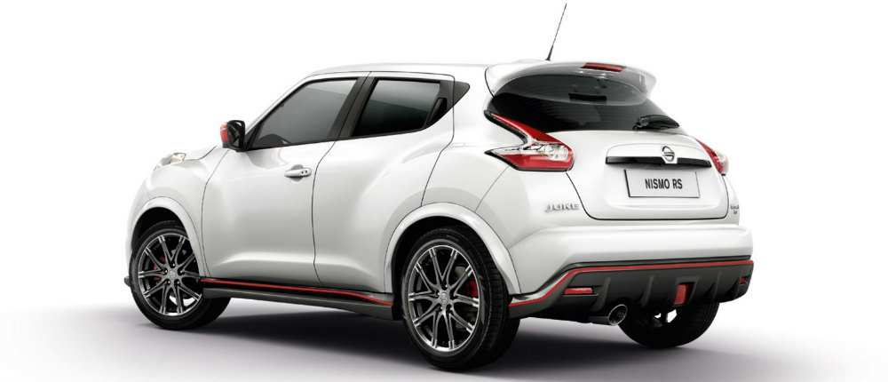 26 The Best Nissan Juke 2019 Philippines Performance And New Engine