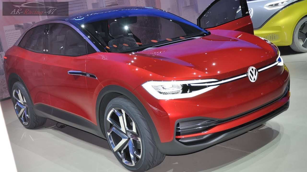 26 The Best Volkswagen New 2020 Pictures