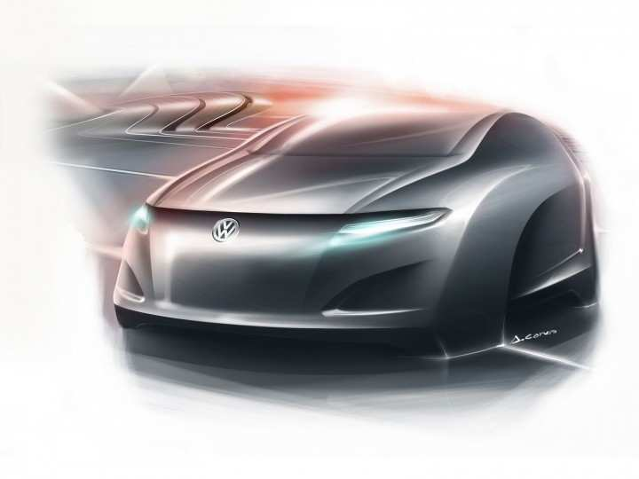 26 The Best Volkswagen Vision 2020 Price Design and Review