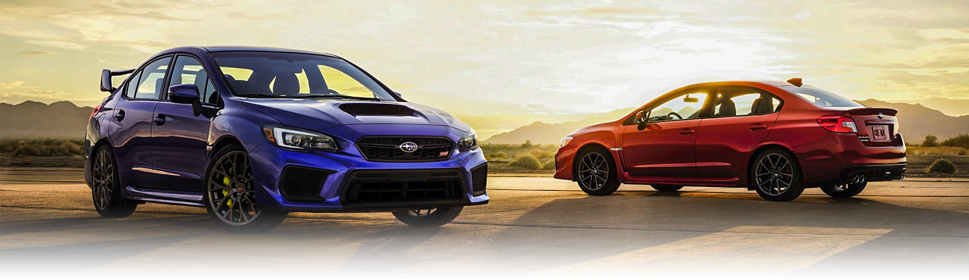 26 The Wrx Subaru 2019 Price Design And Review
