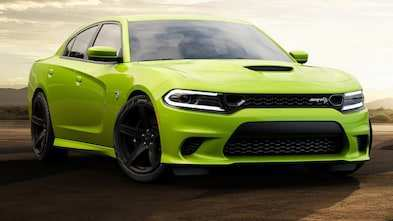 27 A 2020 Challenger Srt8 Hellcat Spesification