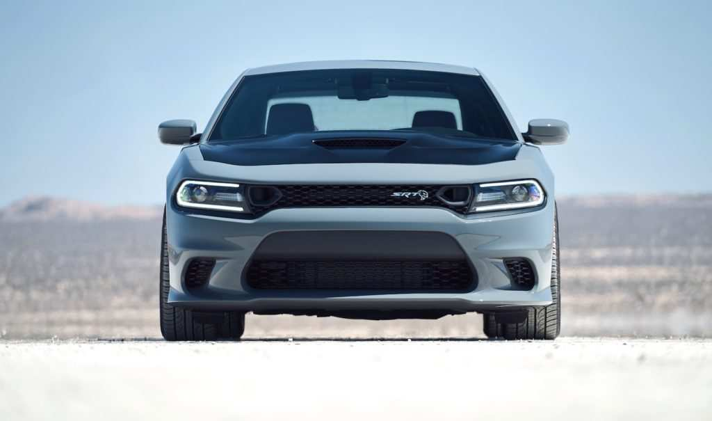 27 A 2020 Dodge Charger Srt8 Hellcat Research New